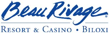 Resort and Casino Trips To The Beau Revage - Biloxi