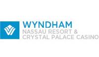 crystal palace casino-nassau tampa fl