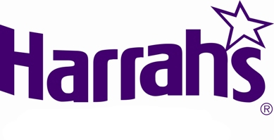 Charter Packages to Harrah's Tunica Casino
